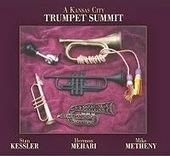 kcjazzlark: A Kansas City Trumpet Summit | OffStage | Scoop.it