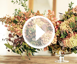 How to Create a Flower Arrangement With Wow Factor | Home Decor Ideas | Scoop.it