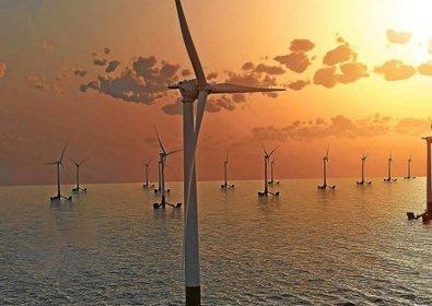 Eolien offshore.  Nass&Wind Services sort de son silence | La Touline - | Scoop.it