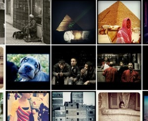 Instagram hits 150 million photos uploaded, with 15 added every second | Social Media Strategist | Scoop.it