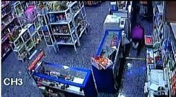 Atracan una administracion de loterias en Beniel (Murcia) utilizando un muñeco como bebe y a su hija de 9 años | Blog de Alarmur Murcia | Alarmur | Scoop.it