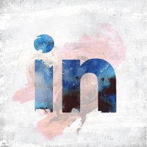 LinkedIn Company Pages For Search, Social & Rep...