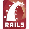 Ruby on Rails