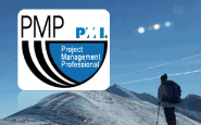 PMP trainings and certification Hyderabad | PMP Training Hyderabad | Scoop.it