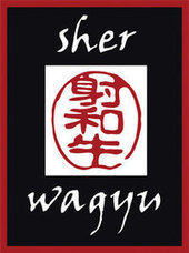 Sher Wagyu | Great Victorian producers | Scoop.it