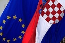 Ivo Josipovic: Croatia Begins Its EU Challenge | Adriatic Coast of Croatia & Slovenia | Scoop.it