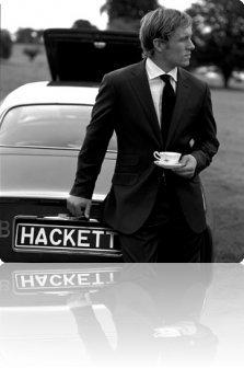 Comment choisir son costume ? introduction | L'Homme Chic | Costumes à moins de 300€, 700€ et plus à Paris ou sur internet | Scoop.it
