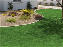 Residential Curbing East Valley, Phoenix, Arizona   Create A Curb   Scoop.it