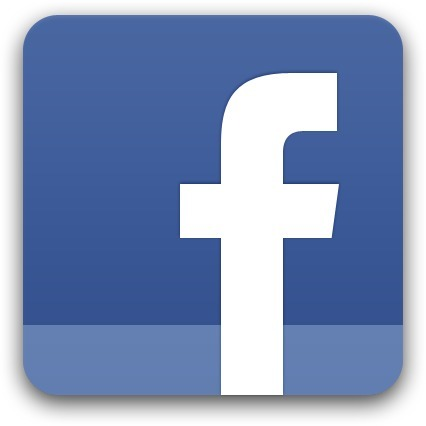 Facebook Organic Reach | Social Media Today | Better know and better use Social Media today (facebook, twitter...) | Scoop.it