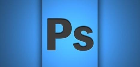30+ Useful Video Photoshop Tutorials to Learn | Tutorials | Scoop.it