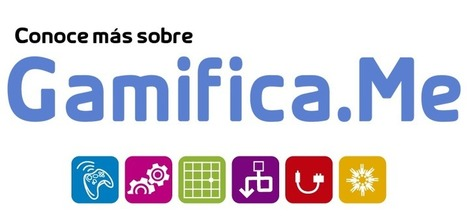 SmileDrive: Gamifica y sociabiliza tu conducción | Educomunicación | Scoop.it