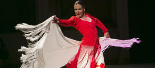 Málaga flamenco | FLAMENCO | Scoop.it