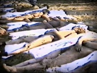 Industria de la mentira y guerra imperialista   Saif al Islam   Scoop.it