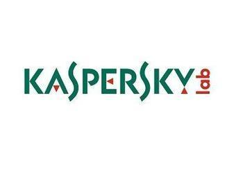 Kaspersky Lab presenta il nuovo QR Scanner | QRCODE_ITALY | Scoop.it