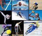 La face cachée des grands événements sportifs   Les évènements sportifs : un levier pour les droits de l'homme   Scoop.it