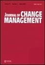 Journal of Change Management Special Issue-Call for Papers | personnel psychology | Scoop.it