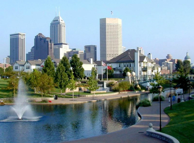 Business Referral Network In Indianapolis,In Bnteams | bnteams | Scoop.it