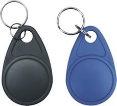 Pinpops Oy - RFID-Tuotteet, RFID Avaimenperät, RFID Kortit | NFC News and Trends | Scoop.it