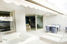 Ibiza luxury apartments, Luxury ibiza holidays | Shopping | Scoop.it