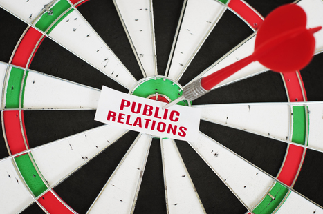 7 bonnes pratiques pour mesurer l'impact des Relations Presse | Relations presse | Scoop.it