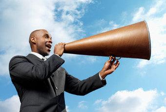 Melhore sua comunicação   Digital Literacies - Media and Information   Scoop.it