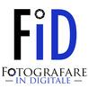 Fotografare in Digitale