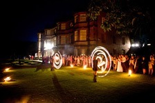 Incomparable Wedding Entertainment Ideas and Dazzling Wedding Entertainers | The Top 5 Wedding Theme Ideas | Scoop.it