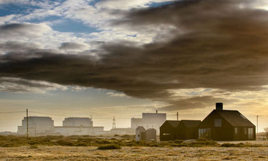 Planning: Advice ignored over building residential properties near nuclear sites in Lydd Airport expansion. | Noise News Centre | Scoop.it