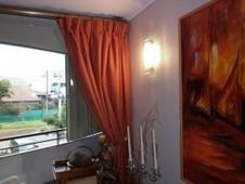 persianas de madera para ventana | persianas de madera para ventanas | Scoop.it