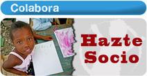 Save the Children - ONG de defensa y promoción de los derechos de la infancia | Sistema de Protección de Derechos | Scoop.it