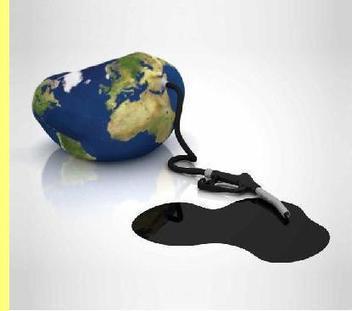 Pico da produção petrolífera: Os países que já o ultrapassaram e aqueles que ainda não | Leituras Humildes | Scoop.it
