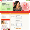 matrimonial script in php, matrimonial software in php