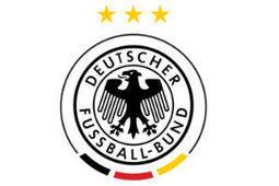 Coupe du monde : l'Allemagne avait un douzième homme... le big data | Scoop.it Sysico | Scoop.it