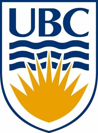Is it time to install security cameras on the UBC campus? | public relations | Scoop.it