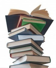 The innovation we need to see before #eBooks can completely replace pBooks via #paula_ugalde | A New Society, a new education! | Scoop.it