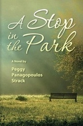Book giveaway for A Stop in the Park by Peggy Strack Aug 20-Sep 18, 2012(showing 1-25 of 324) entries | Water the mind - READ | Scoop.it