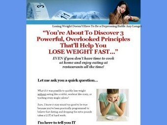 Restaurant Dieting for the Time DeprivedWeight Loss Natural | Weight Loss Natural | Weight Loss Eating Plan | Scoop.it