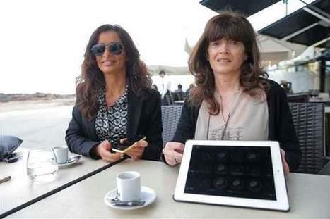 Play Kachi - uma App para aprender matemática a brincar | Tablets na educação | Scoop.it