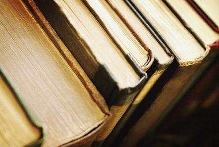 Les chantiers numériques des bibliothèques nantaises | Outils et  innovations pour mieux trouver, gérer et diffuser l'information | Scoop.it