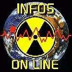 NUKE NUCLAIRE FUKUSHIMA on line, infos, actus, news | LesZinfos.fr - Actu (news) en direct | Scoop.it