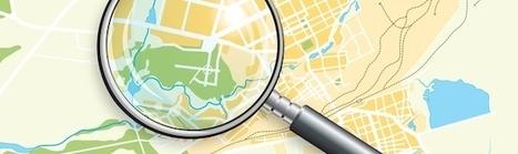 Location Analytics Market | Market Research Reports | Scoop.it