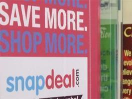 Snapdeal to open logistics platform SafeShip to rival e-retailers - The Economic Times | Supply Management | Scoop.it