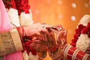 Meet The Girl Of Your Dreams Through The Gujarat Jain Matrimonial   Jain Matrimonial   Scoop.it