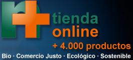 El turismo rural ecológico y sostenible se abre paso en España | Noticias Positivas | Turismo y sostenibilidad | Scoop.it