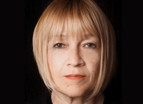 Cindy Gallop: forget co-creation, co-action is the new-world order of business | collaborative culture | Scoop.it