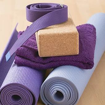 Which Type of Yoga Is Best for You? | Health and Fitness Articles | Scoop.it