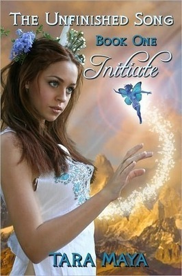 Beck Valley Books: Free ebook The Unfinished Song Book1 - Initiate by Tara Maya | Book Launch News & Reviews | Scoop.it