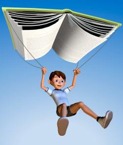 Día del libro: lecturas para la diversidad | Recursos Educativos Abiertos en Educación Especial | Scoop.it