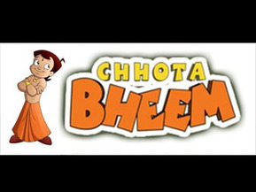 Download Game Chhota Bheem For PC | Download PC Game | Scoop.it