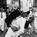Fotografías de la Segunda Guerra Mundial (Parte 2) - Cultura Colectiva | Segunda Guerra Mundial | Scoop.it